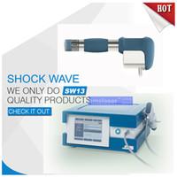 185mj compresor alemán importado 7bar Nuevo dispositivo utiliza terapia de ondas de choque para tratar la disfunción eréctil
