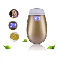Hot Sale Dot Matrix RF Thermage Radio Frequency Face Lifting...