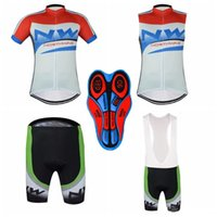 NW team Cycling Short Sleeves jersey (bib) shorts Sleeveless Vest sets  summer bicycle clothing breathable mountain biker men 91027492b