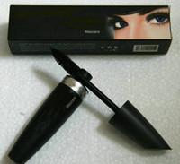 Gratis frakt 12 st Ny Makeup Falsk Lash Effect Natural Look Mascara 13.1ml