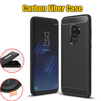 Cell Phone Cover for Galaxy S9 S9Plus A8 2018 A8 Plus 2018 A...