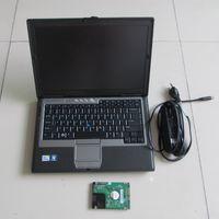 작업 Windows7의 준비 자동 복구 ALLDATA 및 V10.53 ALLDATA + 1TB HDD + D630 기가 바이트 노트북