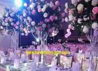 Toptan Satış! Sıcak satış hint düğün düğün dekorasyon için mandalalar, mandap satış hindistan, hint düğün mandap tasarımları best0328