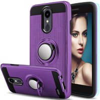Hybrid hard Cover Cases TPU + PC Back Armor Phone Cover For ...