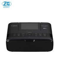 CP1300 photo printer Multiple ways to connect to print CP120...