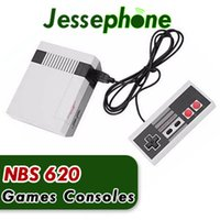 10X New Arrival Mini TV Game Console Video Handheld for NES ...