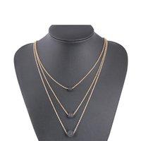 8 мм черный Лава ожерелье камень бусины ароматерапия эфирное масло духи диффузор многослойные ожерелье ювелирные изделия женщин