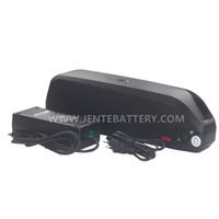 Бесплатная доставка AU EU US 36 В 20AH электрический ebike аккумулятор литиевые батареи 20A BMS пункт 350 Вт 500 Вт двигатель + зарядка