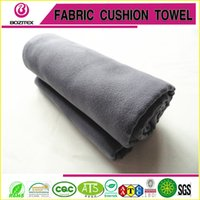 High Quality Bath Towel Quick- Dry Microfiber Sports Beach Sw...