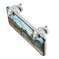 Metal Fortnite Smart Phone Mobile Gaming Trigger for PUBG Mo...