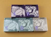 استبدال الكرتون Limited Edition Full Housing Shell لـ Gameboy Advance SP لـ GBA SP Game Cover Case