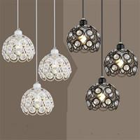 Wholesale 12v Ceiling Light Fixtures Led Buy Cheap 12v Ceiling