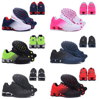 2018 hot sale Avenue Deliver 809 Mens Running Shoes Cheap Fa...