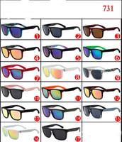 811287b6e3a2c AAA + QUALIDADE RETRO QS óculos de sol das mulheres do vintage da marca  designer de
