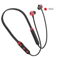 Wholesale Wireless Earphones Sport Magnetic Extra Power Earb...