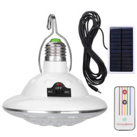 Waterproof 22 LED Solar Light Outdoor Garden Light Solar Pow...