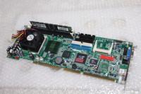Industriegeräte Board mit 2 SATA-Schnittstelle ROCKY-3786EV-RS-R40 REV: 4.0