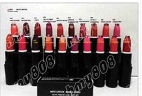 Factory Direct Free Shipping New Makeup Lips Lipstick Black ...