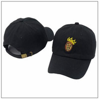 2 Colors Black Biggie Vtg Style Embroidered Baseball Cap Adj...