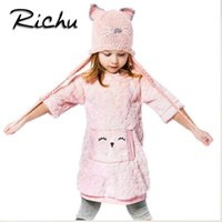 1611080b8 Wholesale European Clothing Sizes Children - Buy Cheap European ...