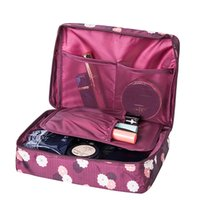 Women' s Travel Organization Beauty Cosmetic Make up Sto...