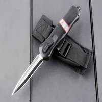 recommend Bend A109 Black and red bean 2 modes Hunting Foldi...