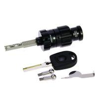 Auto Turbo Decoder HU66 V.3 per VAG GEN 2/6 Porta per auto Blocksmith Tool