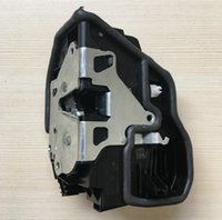 Front Left Door Lock Actuator Front Driver Side Door Lock La...