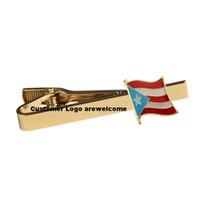 بورتوريكو العلم الوطني التعادل كليب