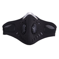 Cycling Face Mask Protective Exercise Mask for Running Anti-...