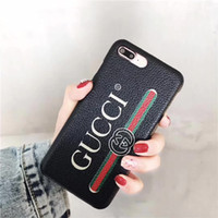 Luxury Printing LOVE Phone Case for Iphone X XS XR Xs Max 6 ...