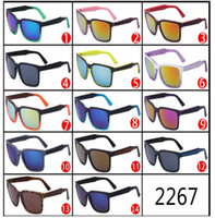 Fashion MR. BLONDE sunglasses sport glasses cycling sports s...