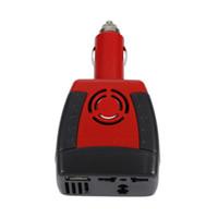 Car tracker blocker - mini cigarette lighter anti-tracker gps blocker jammer
