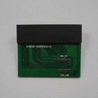 Per iPhone Display LCD Touch Panel Vetro Digitalizzatore Tester Test PCB Board LCD Parti di riparazione