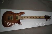 Meilleur Prix Music Instrument Limited Edition Custom 24 Ltd. Guitare Électrique de Turbo Livraison Gratuite