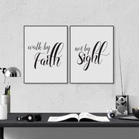 7 Photos Wholesale Christian Wall Art