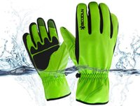 BOODUN Hohe qualität außensport handschuhe winter ski warme handschuhe motorrad handschuhe outdoor sports waren spot Epacket freien post