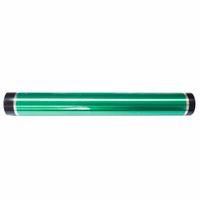 Tambour OPC pour cartouche d'imprimante laser WorkCentre 7132 7232 7242 WC7132