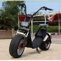 320613 Harley electric car smart lithium scooter   Harley ad...