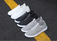 New summer breathable mesh cloth, men' s shoes, casual c...