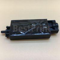 TX800 XP600 JV5 JV33 için uv mürekkep damperi nuocai uv masaüstü yazıcı