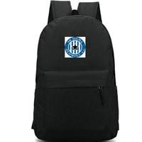 حقيبة ظهر Olomouc SK Sigma daypack