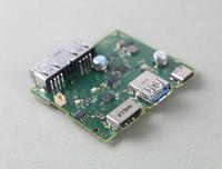 Для коммутатора NS Switch Console USB HDMI-совместимый розетка зарядки