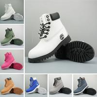 2019 più nuovo originale TBL stivali donna uomo designer sport rosso bianco  inverno sneakers tbls casual e94f136944e