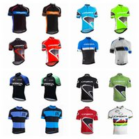 e264e6938 ORBEA team Cycling Short Sleeves jersey New arrival Breathable Bicycle  Clothing Summer Discount Cycling Jerseys Short Sleeve Q42014