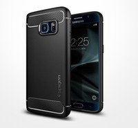 "Affirmation 100% original Spigen RUGGED ARMOR case (5. 1""..."