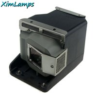 VLT- XD210LP Replacement Projector Lamp for Mitsubishi SD210U...