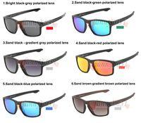 83cfccd3f32 Wholesale polarized lenses online - summer brand new CO MAN Polarized  sunglasses TR frame TAC LENS
