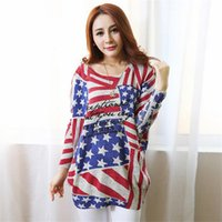 Winter spring designer womens sweaters European and American...