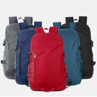 Best selling explosion brand backpack designer backpack high...